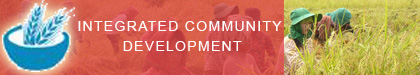communitydevelopment